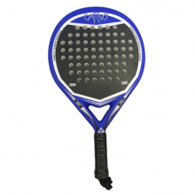 Carvo Carbon Padel racket